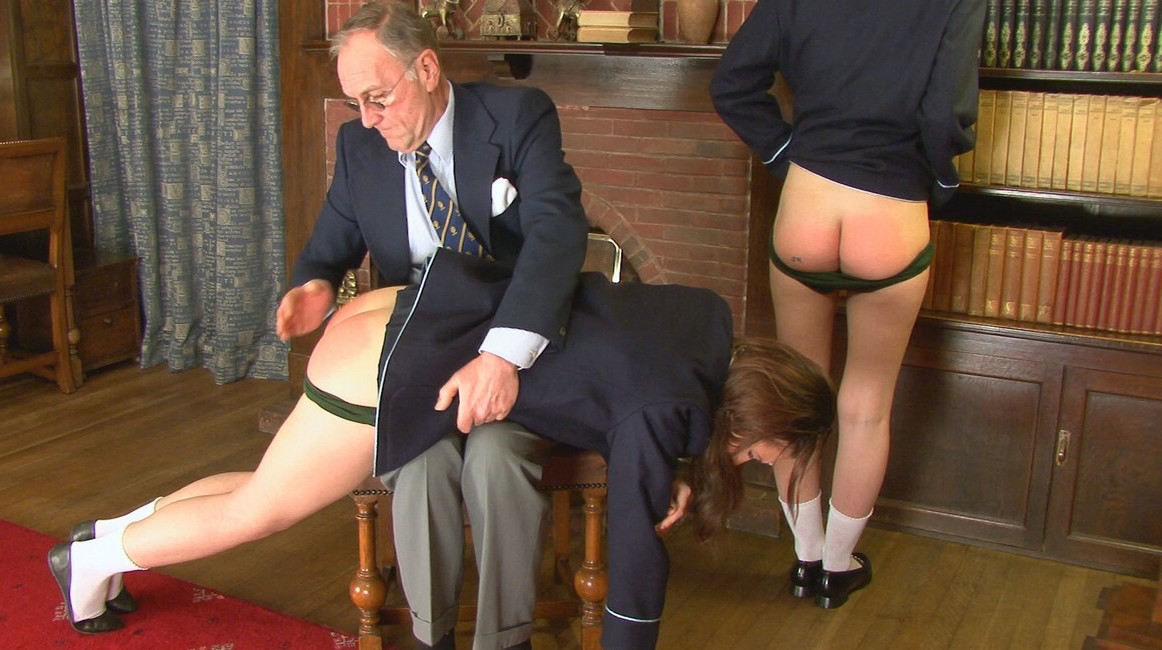 her-first-bare-ass-spanking-movie