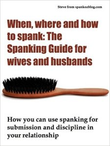Spanking Guide