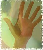 spanking-hand