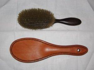 spankozblog-bathbrushes