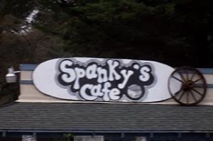 spankozblog-spankyscafe